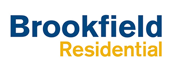Brookfield Residential – Ovation Portfolio