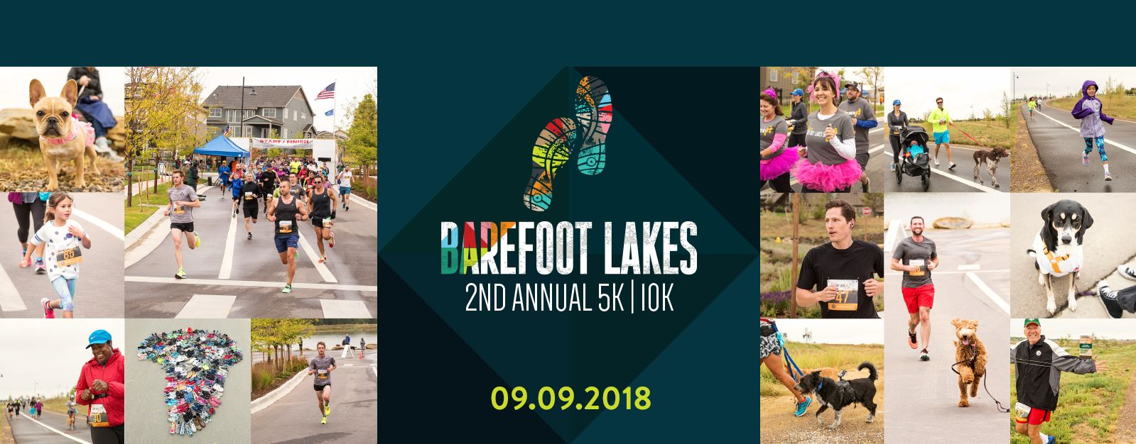 2018-Barefoot-Lakes-5K_Hero-Graphic_vs4-compressor (1)
