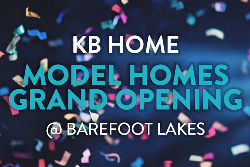 kbhome-event