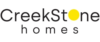 CreekStone Homes
